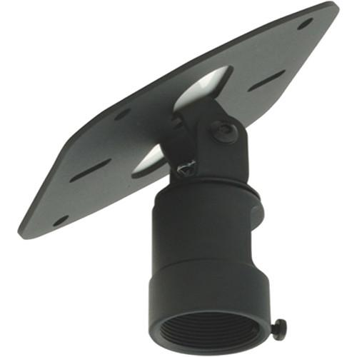 Premier Mounts Premier Cathedral Ceiling Adaptor - PP-TL PP-TL