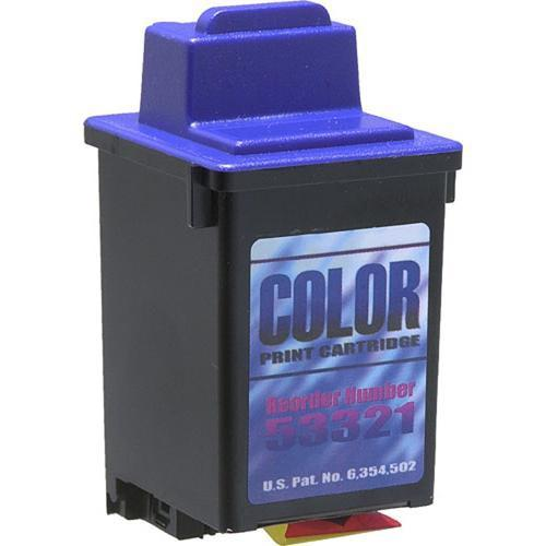 Primera Color Ink Cartridge for Signature Pro 53321