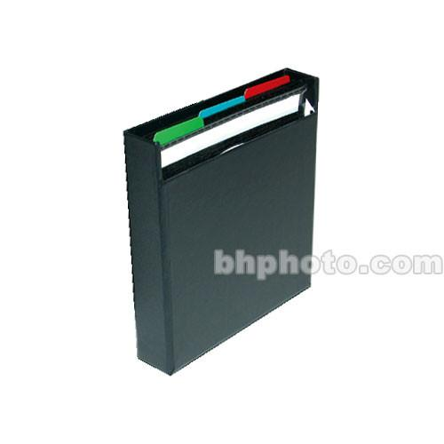Print File  CD10BIN CD Storage Bin 275-0110