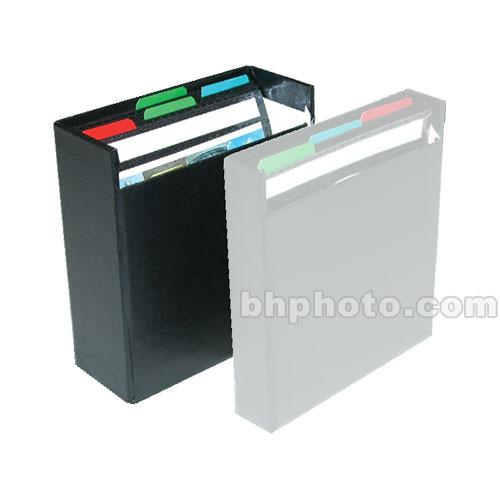 Print File  CD20BIN CD Storage Bin 275-0120