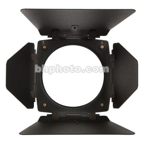 Profoto  Barndoor Set for MultiSpot 100744