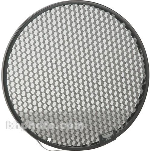 Profoto  Honeycomb Grid - 10 Degrees 100634