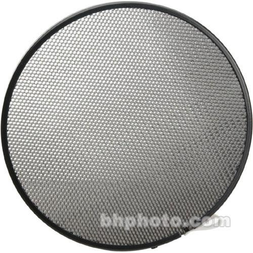 Profoto  Honeycomb Grid for Wide-Zoom 100636