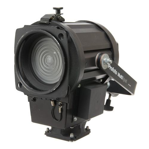 Profoto  Multispot Flash Head 100733