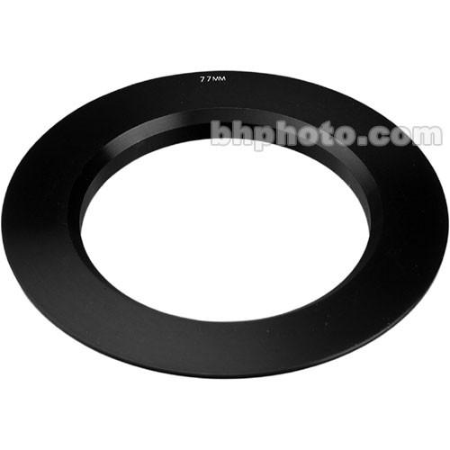 Reflecmedia Lite-Ring Adapter (112mm-77mm, Medium) RM 3426