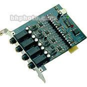 RME AEB4-O Output Expansion Daughter Board AEB-4-O
