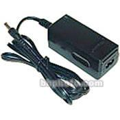 RME  NTCB AC Power Supply NTCB-US