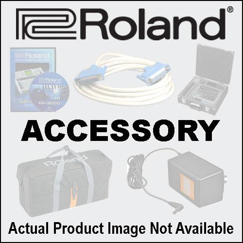 Roland 3P-AC1 - 3-Prong AC Cable for Roland A-80 3P-AC1