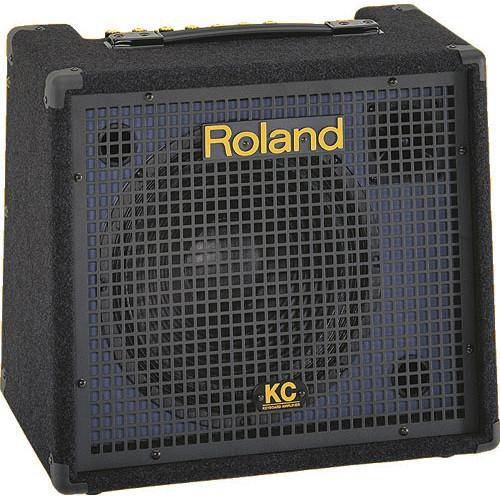 Roland KC-150 - 65 Watt Keyboard Amplifier KC-150