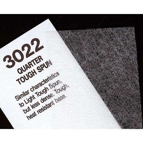 Rosco #3022 Filter - 1/4 Tough Spun - 20x24