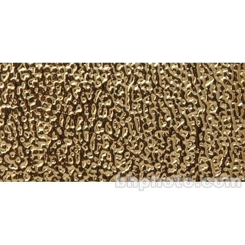 Rosco Cinegel Reflection Material - Roscoflex Gold 101038054825