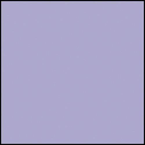Rosco Permacolor - Lilac - 5-1/4