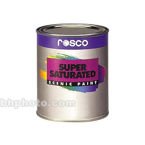 Rosco Supersaturated Concentrated Base - Velour 150060030032