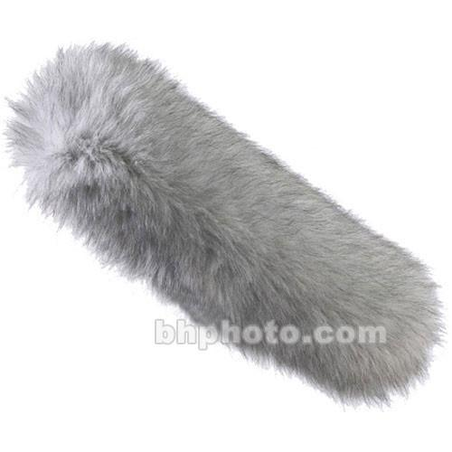 Rycote  Fitted Microphone Windshield 021901