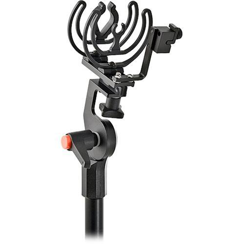 Rycote  Mono Extended Suspension 040106