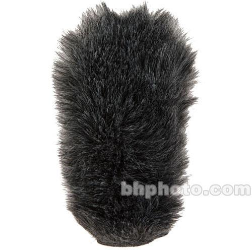 Rycote  Windjammer for 12cm Softie 021703