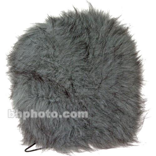 Rycote  Windjammer for Stereo Ball Gag 021628