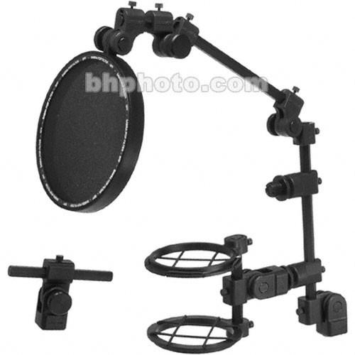 Sabra-Som SPK - Shock Mount and Pop Filter Kit SPK
