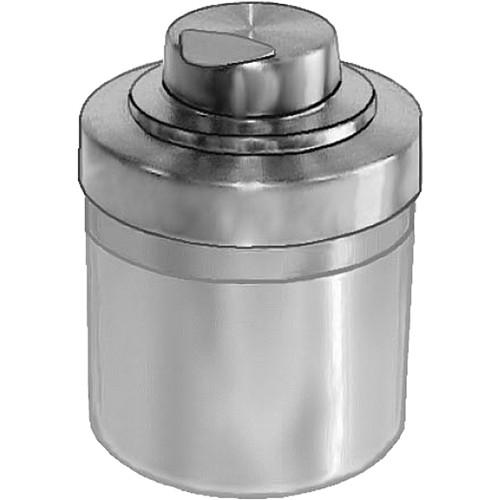 Samigon Stainless Steel Tank with Stainless Steel Lid ESA346