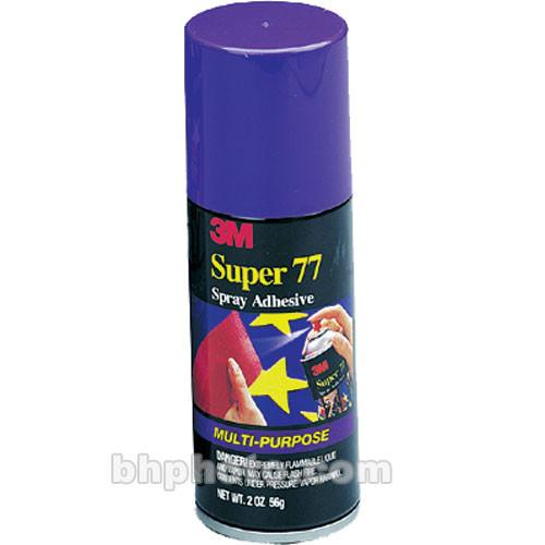 Scotch  Super Spray - 24oz. 77L