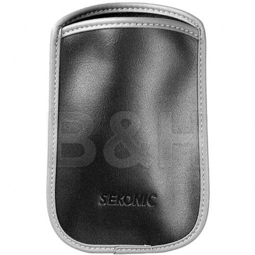 Sekonic Case for L-308 Series Light Meters 401-842