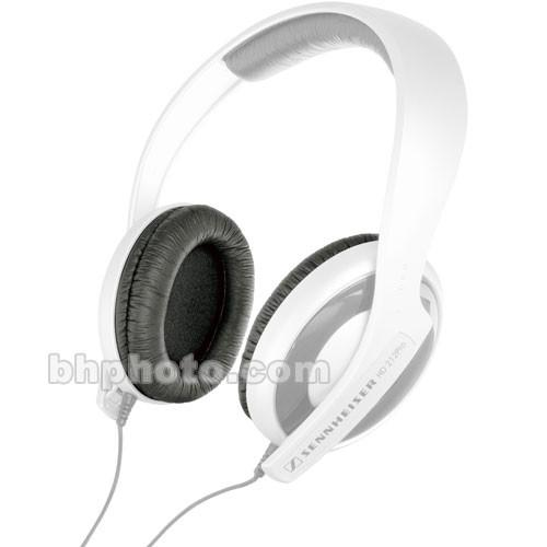 Sennheiser H-85708 - Ear Cushions for Sennheiser 085708