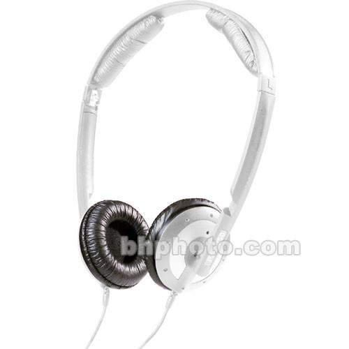 Sennheiser H-89332 - Ear Cushions for PX200/PXC250 541341