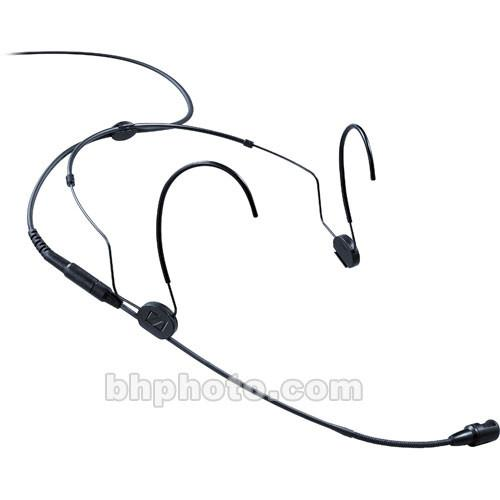 Sennheiser  HSP4 Headworn Microphone HSP4-EW