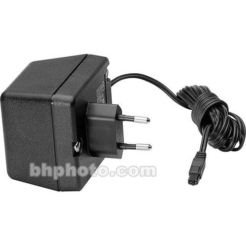 Sennheiser Power Supply for Two to Five L151-10 NT2013-120