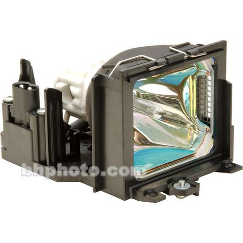 Sharp ANA10LP1 Projector Replacement Lamp AN-A10LP