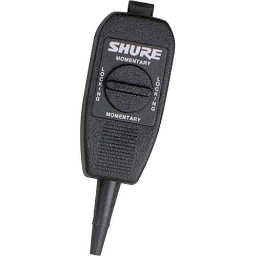 Shure  A120S In-Line Switch A120S