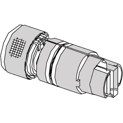 Shure  R174 Replacement Cartridge R174