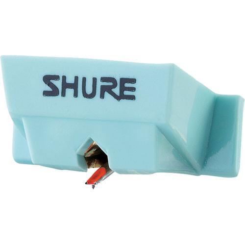 Shure  SS35C Replacement Stylus SS35C