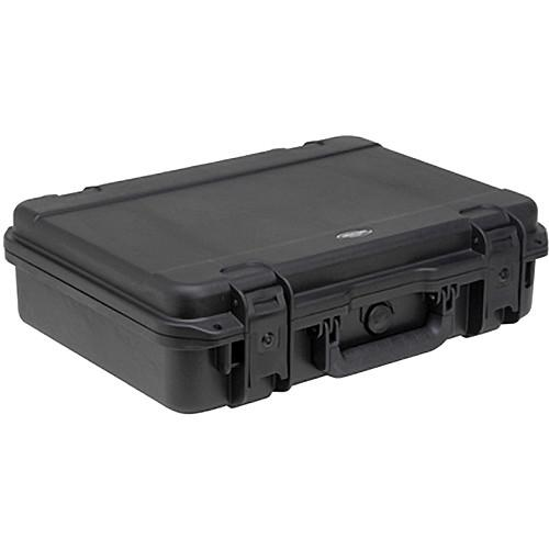 SKB 3I-1813-5B-C Mil-Std Waterproof Case 5