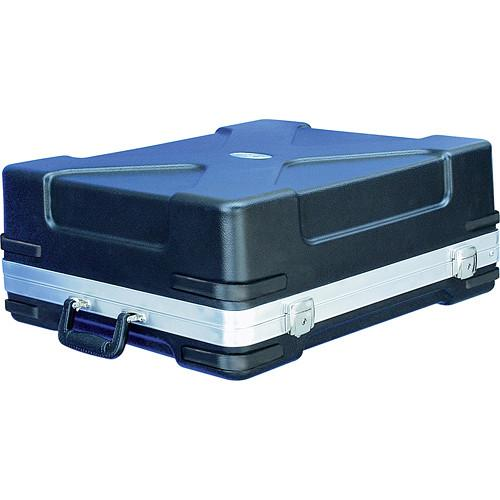 SKB ATA Touch Fastener Pop-Up Mixer Case 1SKB-2219P