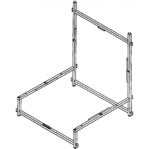 Smith-Victor Frame for ST24 Shooting Table 402048, Smith-Victor, Frame, ST24, Shooting, Table, 402048,