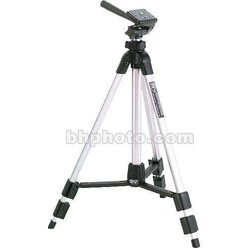 Smith-Victor  P500 Economy Digital Tripod 700155