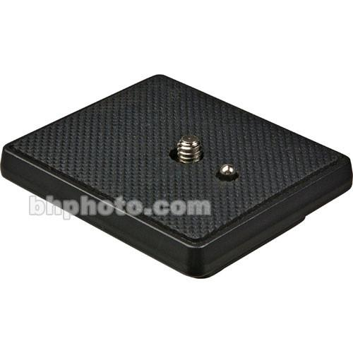 Smith-Victor T/A/G QRP Quick Release Plate for Titan, 701253