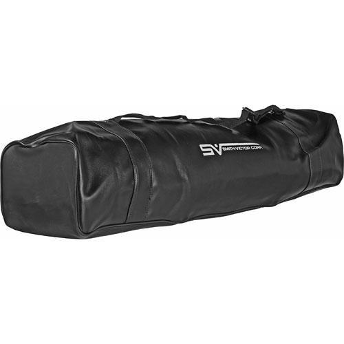 Smith-Victor TB990 Large Tripod Bag for Titan, Apollo, 701215