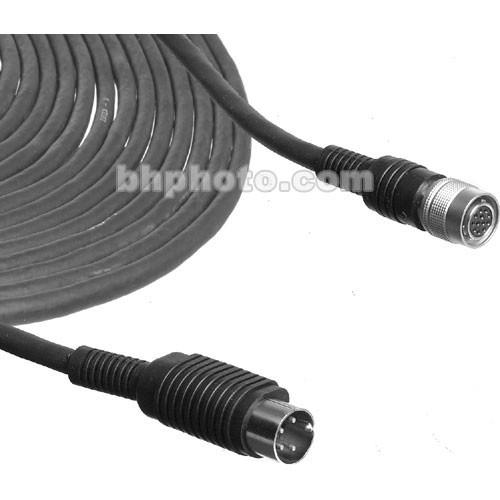 Sony CCDC-25 DC Power Cable - 82' (25 m) CCDC25/US