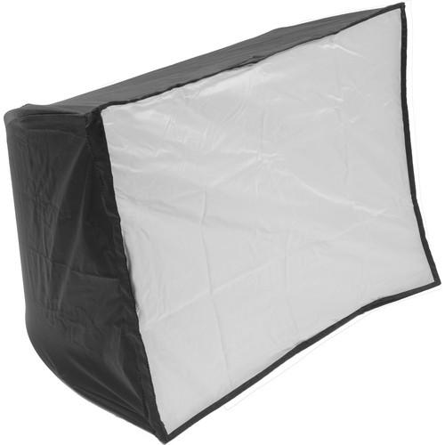 SP Studio Systems Softbox, Silver -24x36