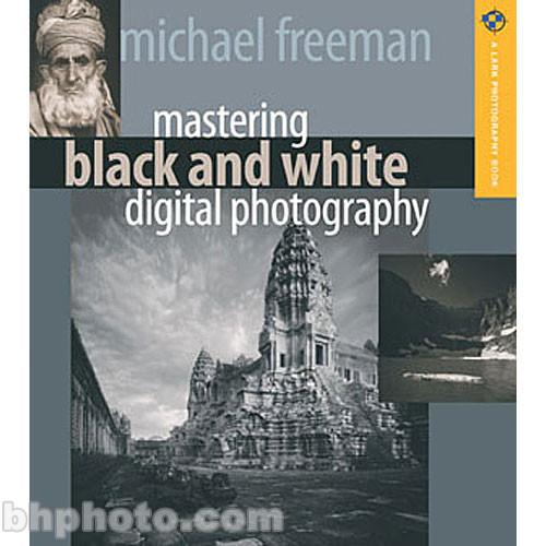 Sterling Publishing Book: Mastering Black and 9781579907075