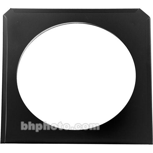 Strand Lighting Color Frame for 19-50� Spotlight DB/0C42673