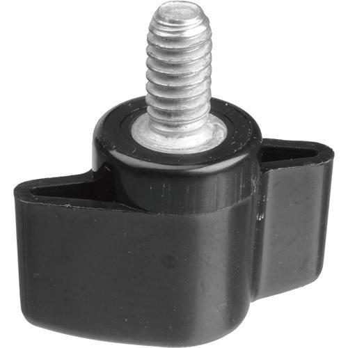 Stroboframe Mounting Screw for Flash Mount - 903-103-10KB
