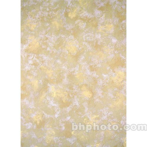 Studio Dynamics 10x10' Muslin Background - Champagne 1010EUCH