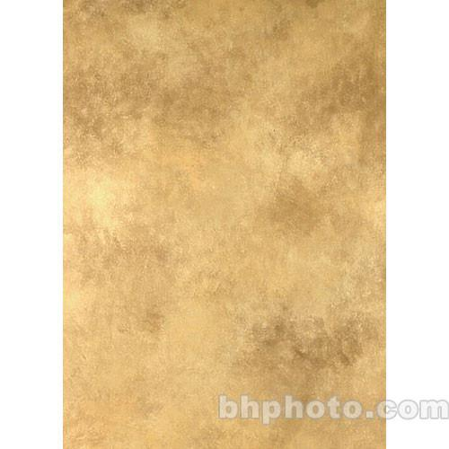 Studio Dynamics 10x10' Muslin Background - Kouros 1010EUKO