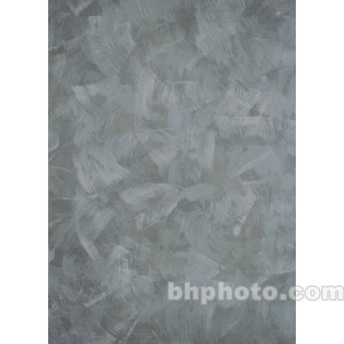 Studio Dynamics 10x15' Muslin Background - Carrera 1015IMCA
