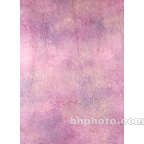Studio Dynamics 10x20' Muslin Background - Aberdeen 1020EUAB