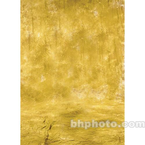 Studio Dynamics 10x20' Muslin Background - Desert Dawn 1020DEDD