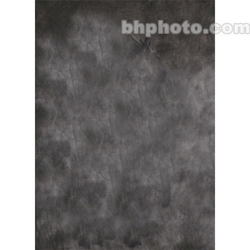 Studio Dynamics 10x20' Muslin Background - Gothic Grey 1020CLGG